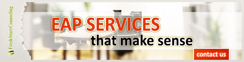 EAP Services Picture
