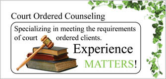 Court Ordered Counselors